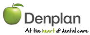 Denplan at Crowthorne Smiles Dental Practice