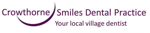Crowthorne Smiles